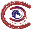 Hurghada Horses Logo